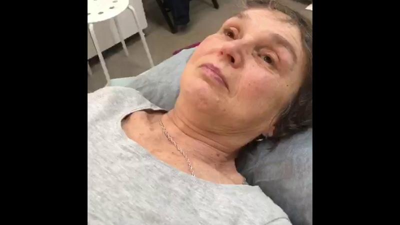 Эффекты метода мгновенного исцеления Кинслоу