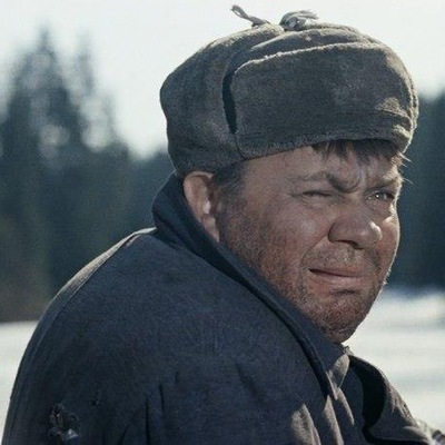 Алексей Герасимович, 13 января 1992, Абакан, id136718500