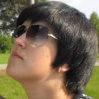 Анна Степанова, 25 ноября , Полоцк, id209972604
