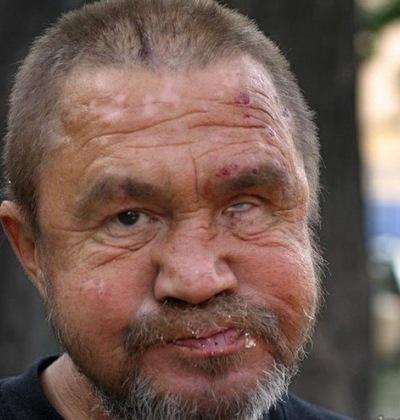 Maks Andreanov, 19 апреля 1995, Саранск, id189026580