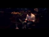 Обзорный видеоролик от VKLYBE.TV
