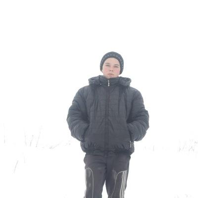 Максим Коваленко, 22 июля , Лисичанск, id169192531