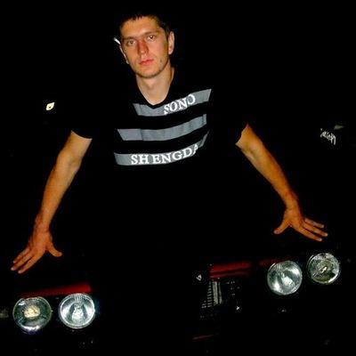 Виктор Петрайтис, 2 декабря , Калининград, id17067815