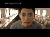 HEADLINER [KZ] Әлішер Қайратұлы 17 жасқа толды