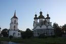 Андрей Литвинов фото #3