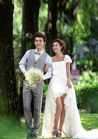 Свадьба Моей Мечты Скачать Игру Бесплатно - фото 11