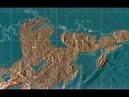 Какие территории уйдут под воду до 2020 года и как изменится облик Земли Россияне в шо ке