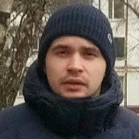 ВКонтакте Дмитрий Луганский фотографии