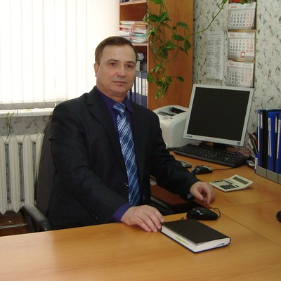 Сергей Смолин, 9 августа 1955, Самара, id29557571