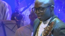 Bheka Mthethwa HE's My Desire Official Video Supernal Sounds DVD