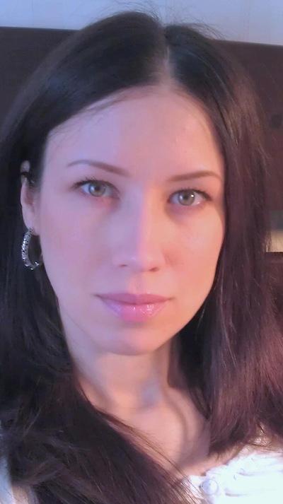 Татьяна Алянчикова, id37742185