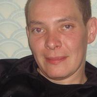 АнатолийГоршков
