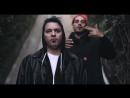 Evidence Powder Cocaine feat Slug Prod By Alchemist %5BOfficial Video%5D