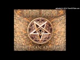Xanthochroid In The Style Dimmu Borgir - Bipartisan Apostasy (New Song 2014) HD