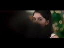 Zara sodo trailer dekhe khusi tader jonno movie romantic movie