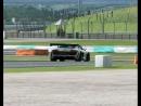 9.02.18 |RRRE: Competition - Audi R8 LMS Ultra - GTR3 (Sepang (MAL)