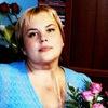 Irina Rostovskaya
