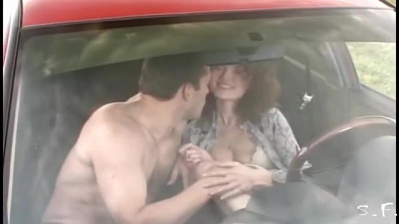 Георгий Тесля Герасимов и другие Вкус поцелуя Сериал След