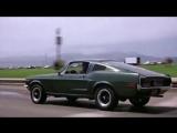 Giorgio Moroder Steve McQueen - The Chase (Ben Liebrand)