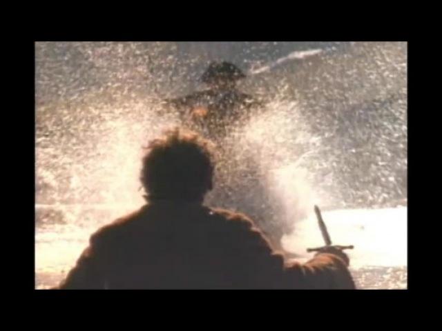 «Королевская шлюха» (1990): Трейлерvk.com/horoshiefilmu
