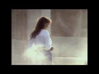 Sandra - One More Night (1990)
