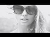 Jamie Woon - Lady Luck (Mad Morello Igi Remix) HD