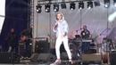 2018-08-25 - DreamBox, Крылья Сахалина
