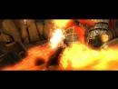 Ария - Меченый злом(darksiders)