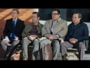 Армагеддец / The Worlds End 2013 Смотреть в HD