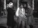 История Ленфильма 1953 год Горячее сердце 2 серия