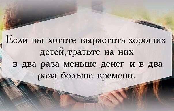 https://pp.userapi.com/c635104/v635104268/2a33d/tPxyInxS434.jpg