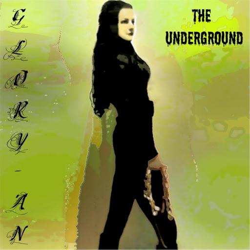 Glory альбом The Underground
