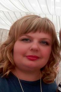 Марьяна Ермакова