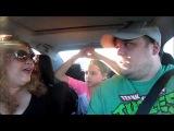 Walmart Buffet - Family Vloggers