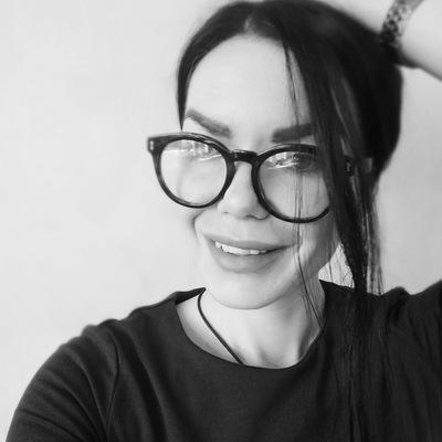 Ирина Люлевич