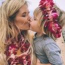 У меня одно желание… Я хочу, чтобы наши дети не болели! Деньги… заработаем! Любовь… завоюем!