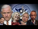 BIG NAMES LISTED Whistle blower CIA Agent Gave Up Everything To UNDERCOVER The Shadow Government