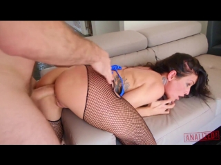 Kissa Sins [ПОРНО ВК, new Porn vk, HD 1080, Anal, Athletic, Brunettes, Creampie, Exotic, Fisting, Gaping, Natural]