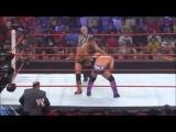 WWE Payback 2013 Highlights