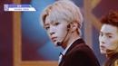 Idol Producer Mentor Collaboration Fan Chengcheng 范丞丞 Individual Cam 《Agent J 特务J》