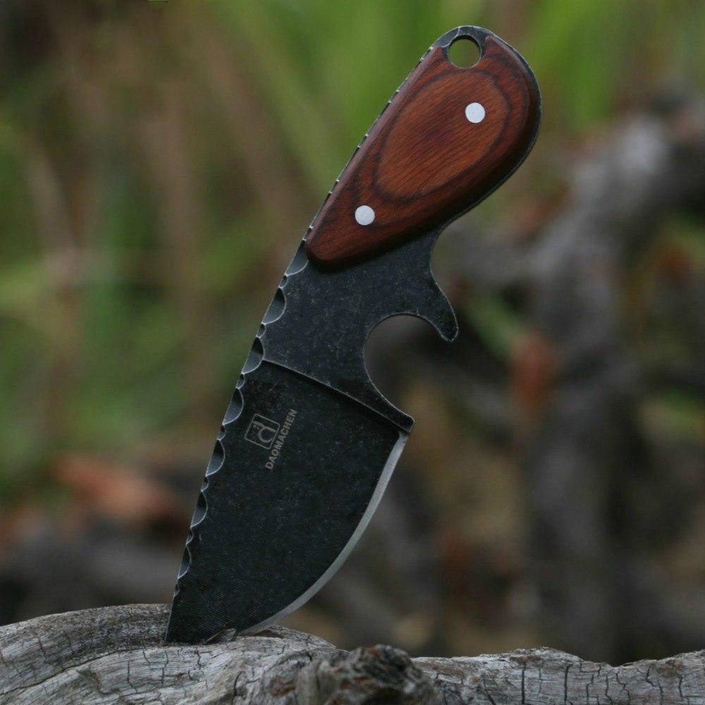 Нож -