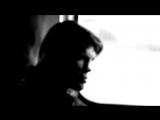 Константин Ступин & Алексей Ракитин - Осень (single 2016)