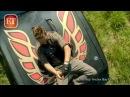 Трейлер фильма «Ломбардные хроники» 2013 LineCinema.kz