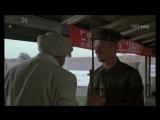Комедия Дежа вю (Deja vu), Одесская киностудия и студия Zebra, 1989, HD