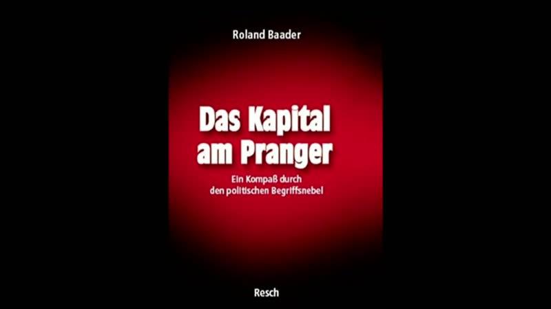 Sahra Wagenknecht der böse Profit und das ARD Framing Handbuch