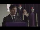 «Миллион мелочей / A Million Little Things» — обновленный официальный трейлер (русские субтитры)