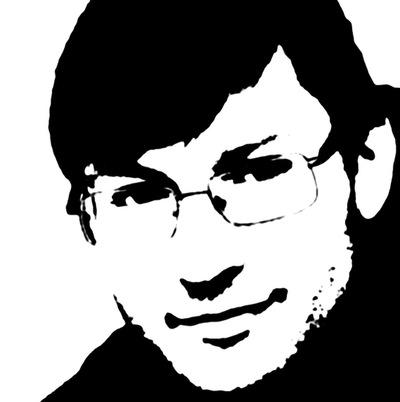 Роман Саженков