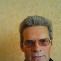 Анкета Олег Фёдоров