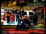 Samantha Mumba Ft. Damian Marley Official Music Video