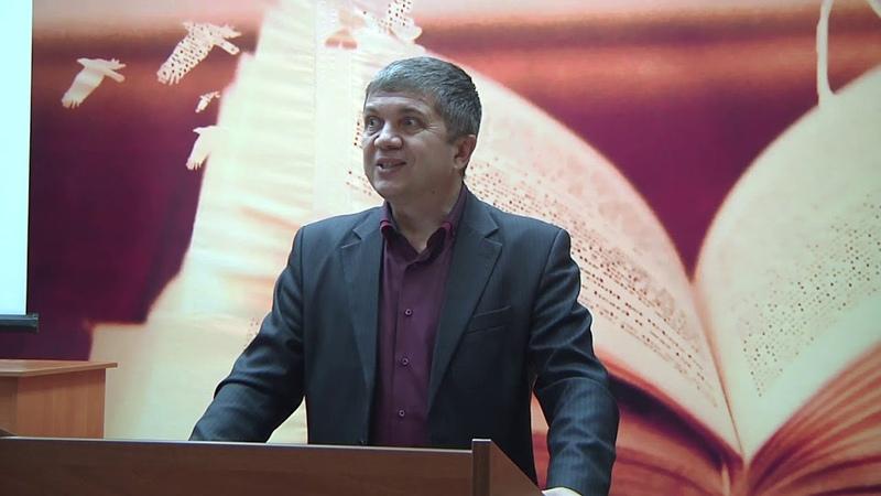 Вопрос ответ куратор ОНФ по Томской области в сфере ЖКХ Владимир Фурсин.